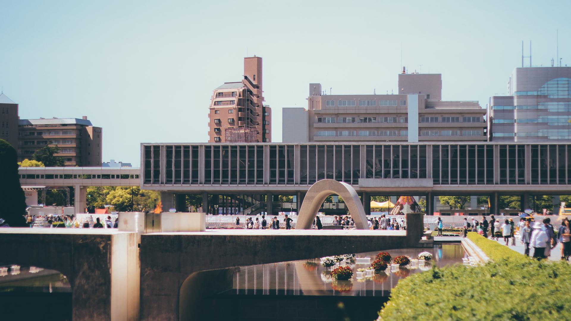 hiroshima-memorial-museu