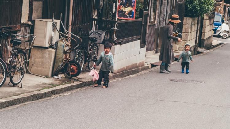 miyajima-estrada-pessoas