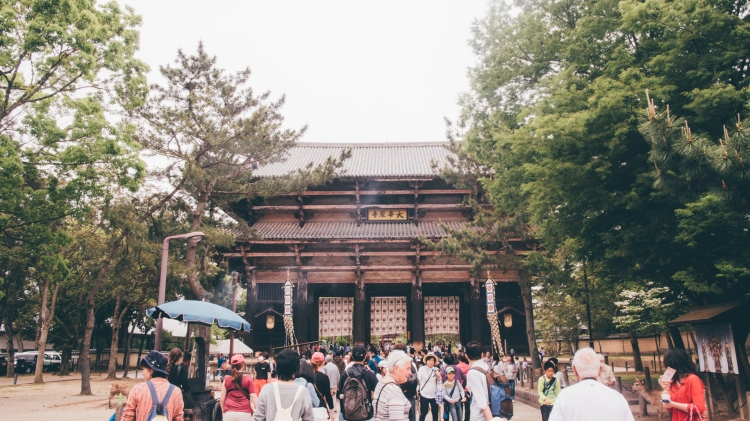 nara-japao-templo-pessoas