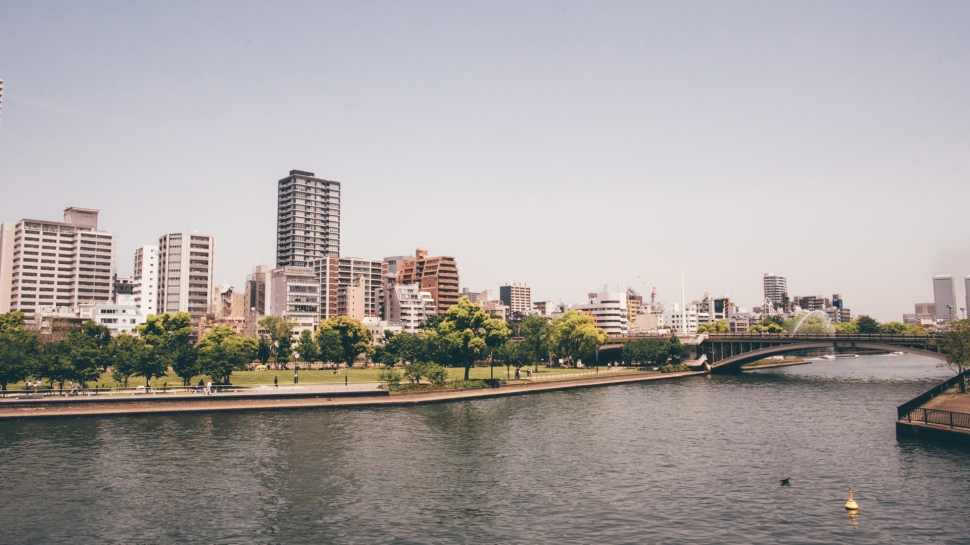 osaka-japao-rio