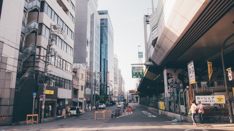 osaka-japao-rua-pessoas