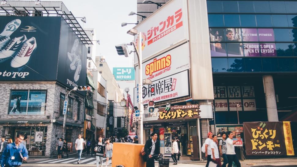 osaka-japao-rua-shopping