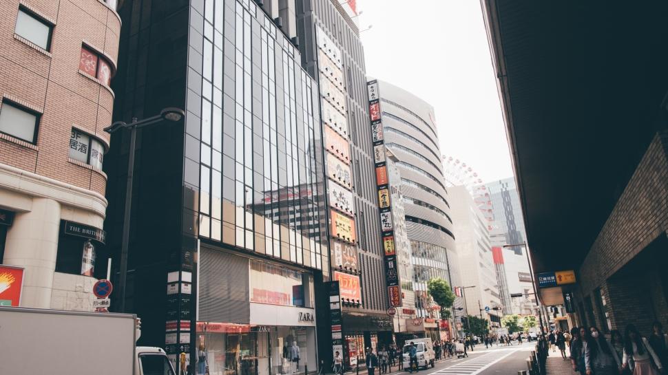 osaka-japao