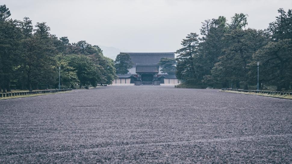 kyoto_51