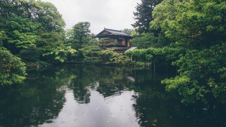 kyoto_53