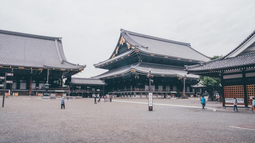 kyoto_62
