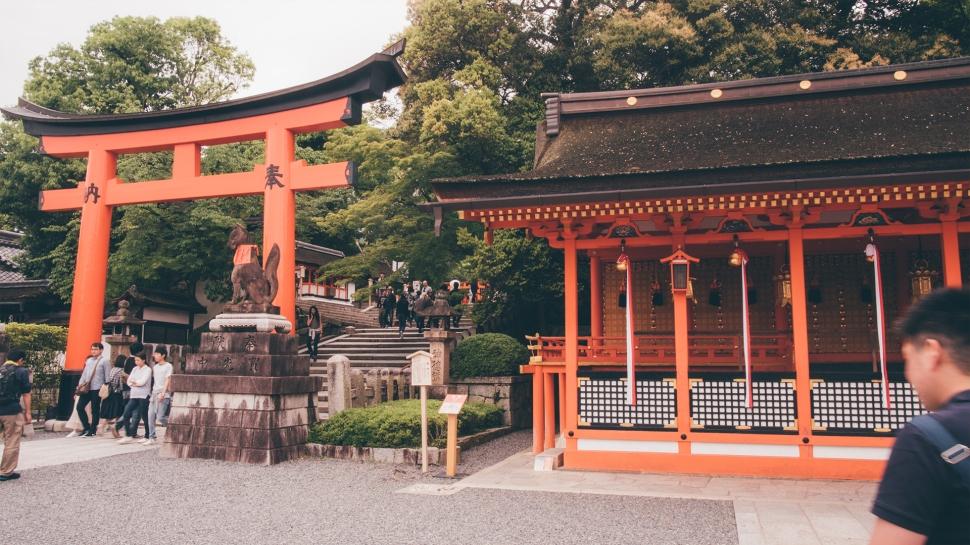 kyoto_japan_fushimiinari