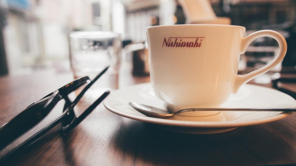 nagoya-japao-cafe