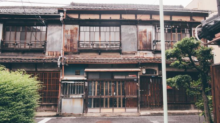 nagoya-japao-casa