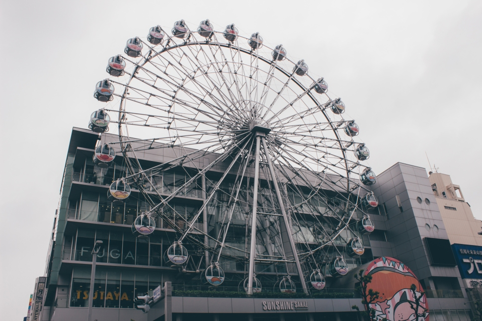 nagoya-japao-roda
