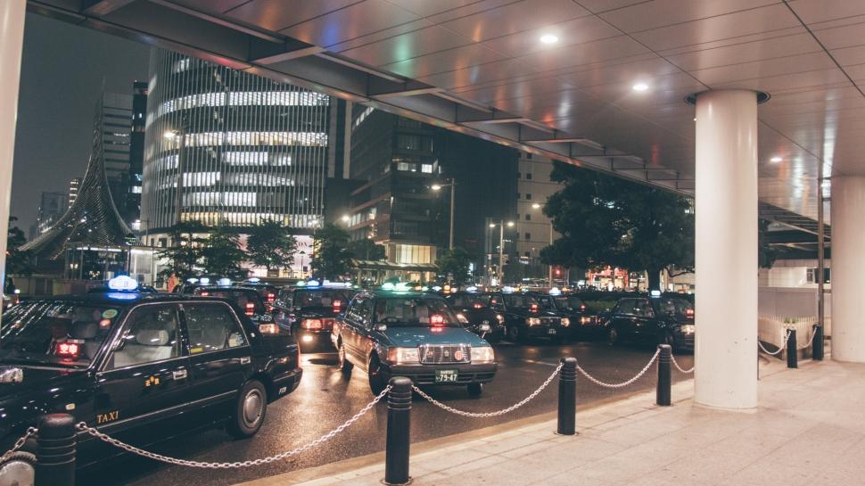 nagoya-japao-taxis