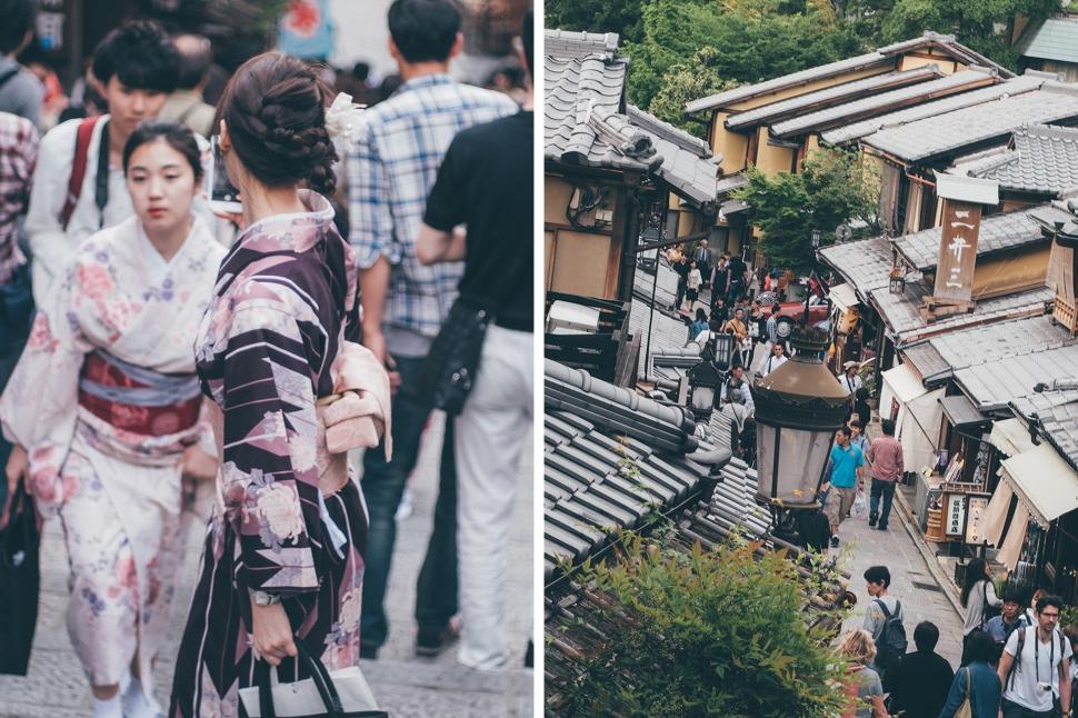 yukata_kyoto