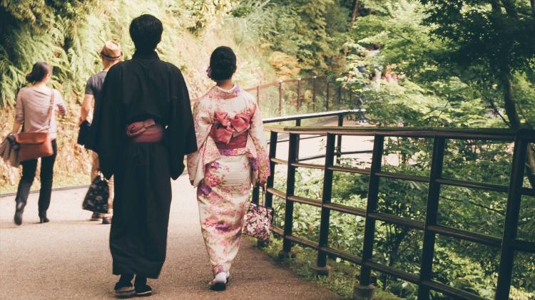 casal-kyoto