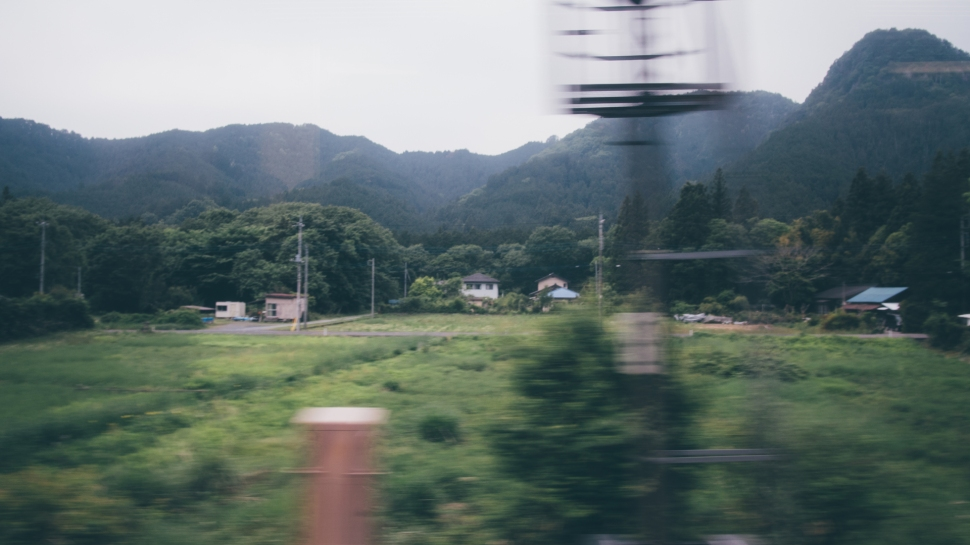 nikko-japao-comboio