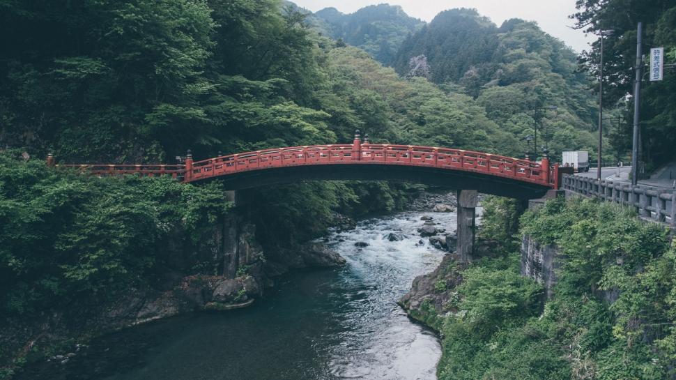 nikko-japao-ponte