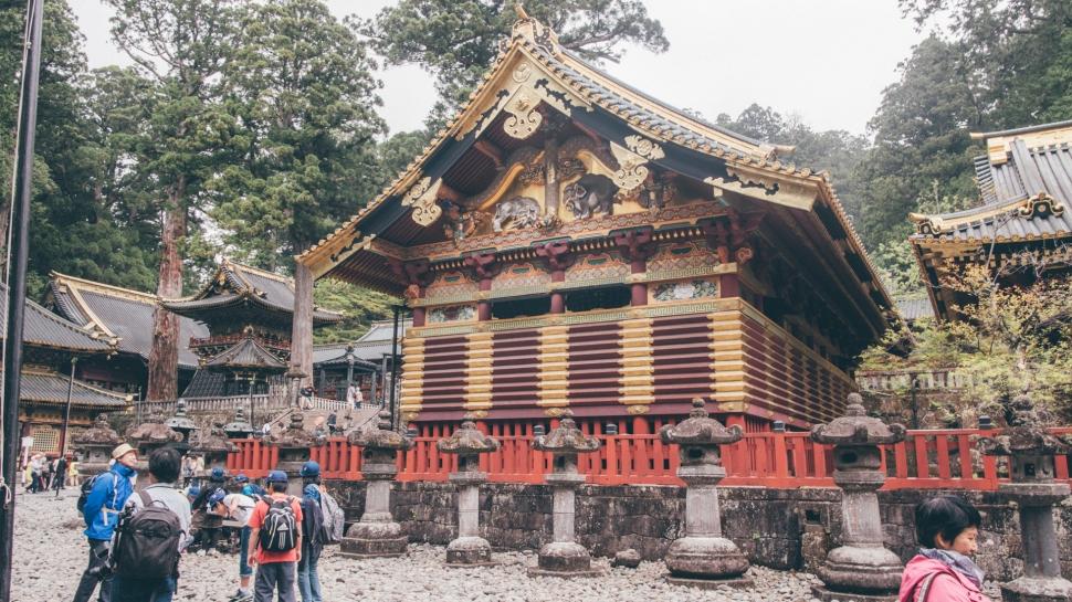 nikko-japao-templo
