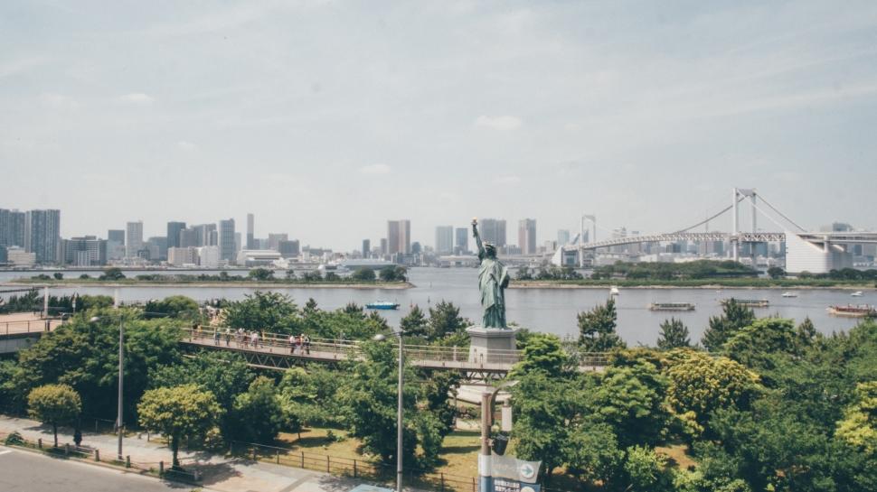 tokyobay-japao