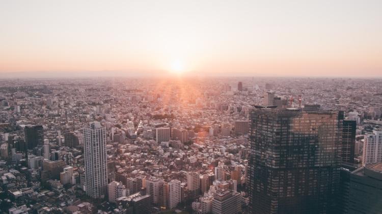toquio-japao-cidade