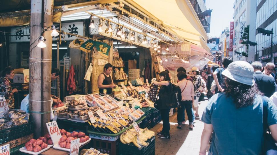 toquio-japao-mercado