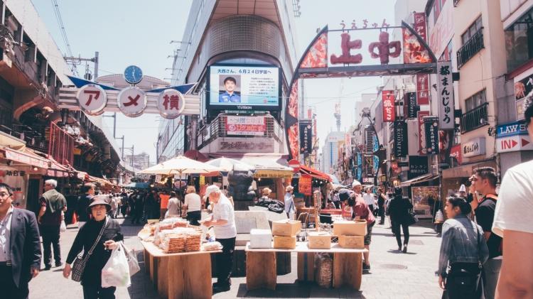 toquio-japao-pessoas