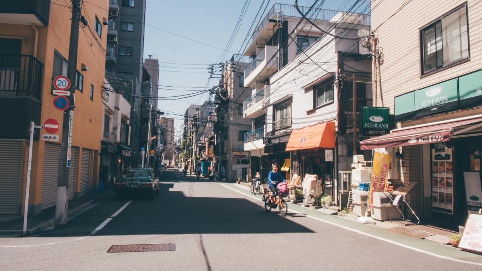 toquio-japao-rua