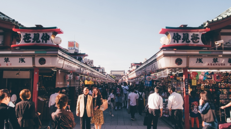 toquio-japao-sensoji-pessoas