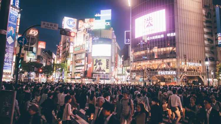 toquio-japao-shibuya