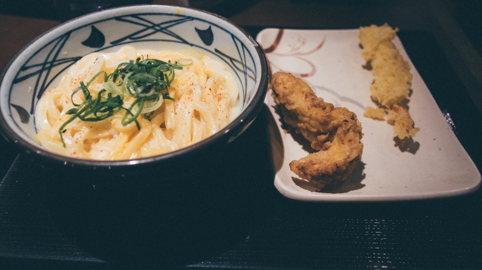 toquio-japao-tempura