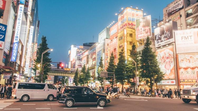 toquio-japao-transito