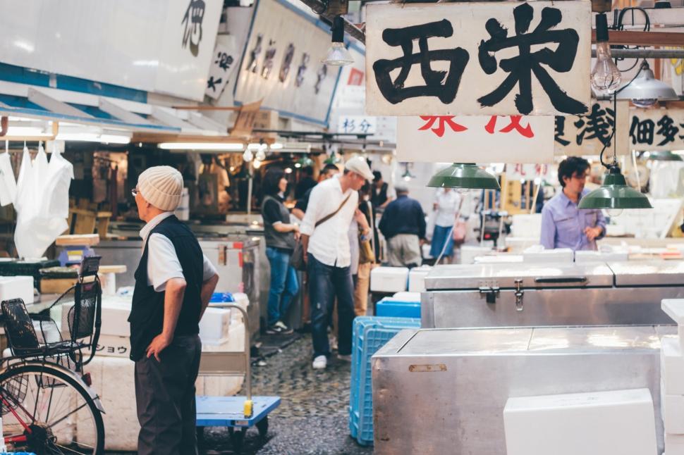 toquio-japao-tsukiji-banca1