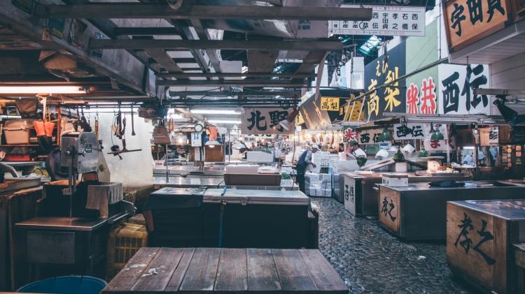 toquio-japao-tsukiji-bancas