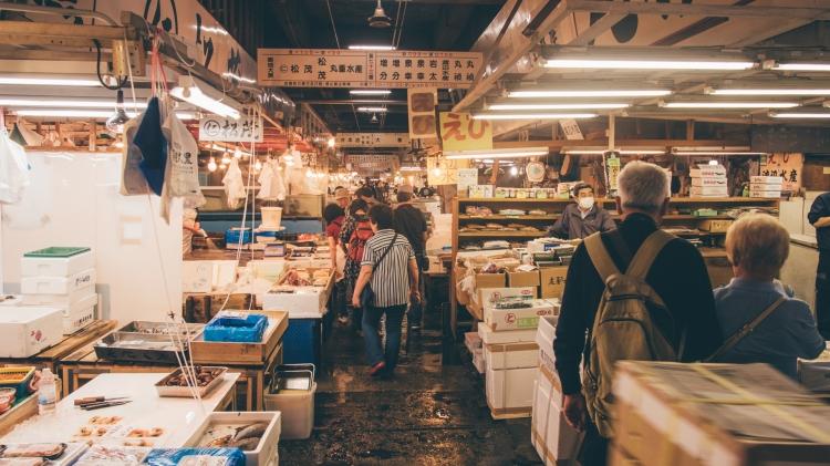 toquio-japao-tsukiji-mercado