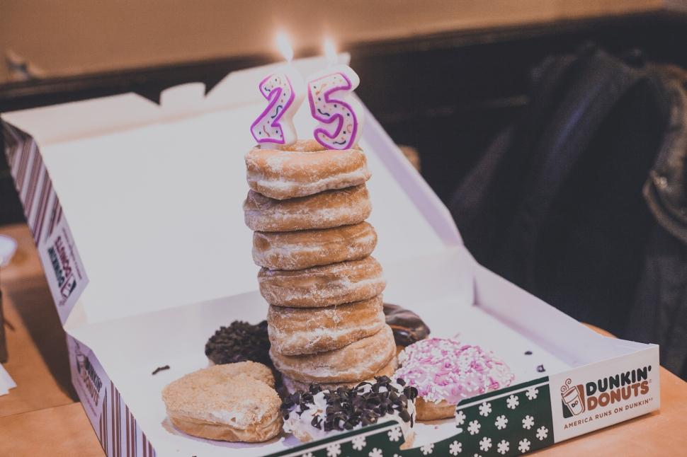 newyork-bolo-donuts