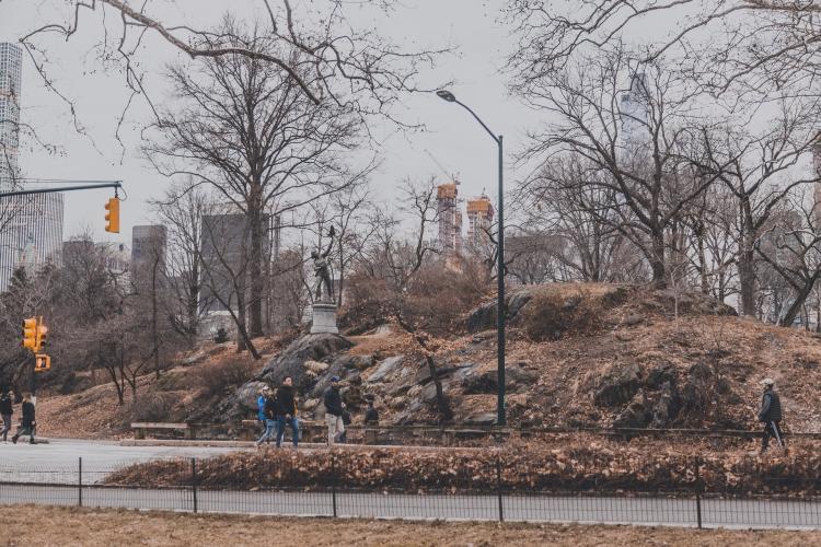 newyork-centralpark-passeio