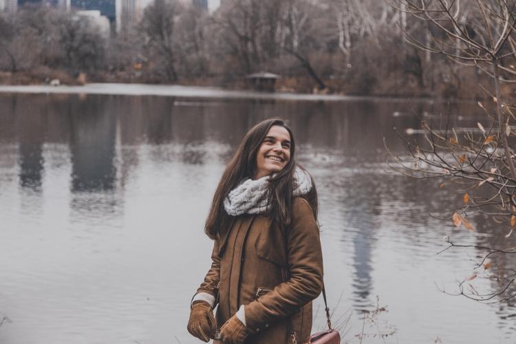 newyork-centralpark-pipa