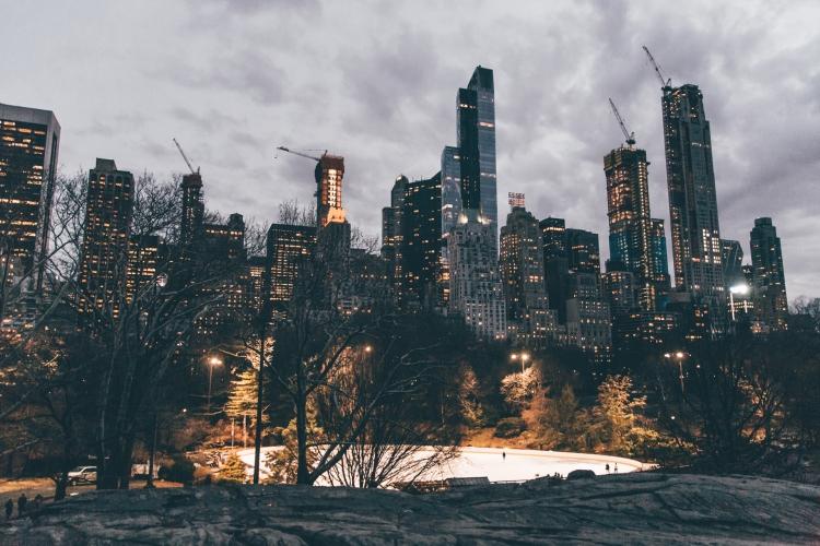 newyork-centralpark