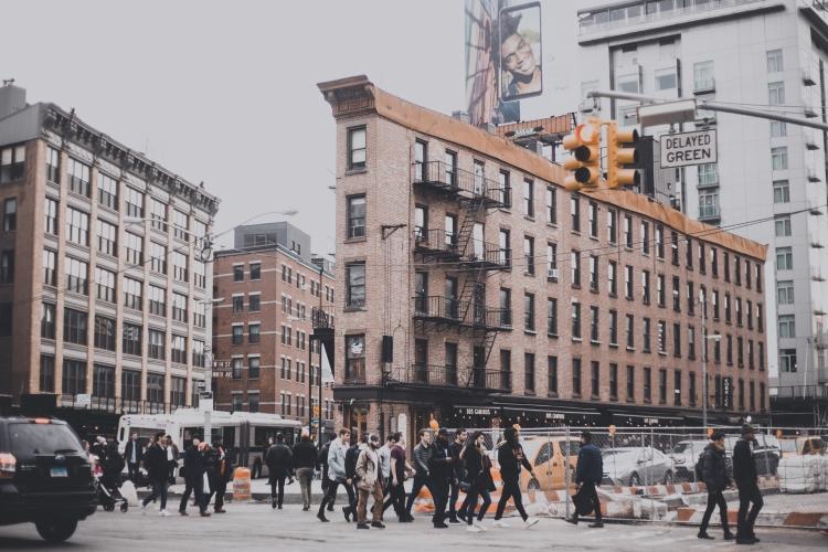 newyork-chelsea