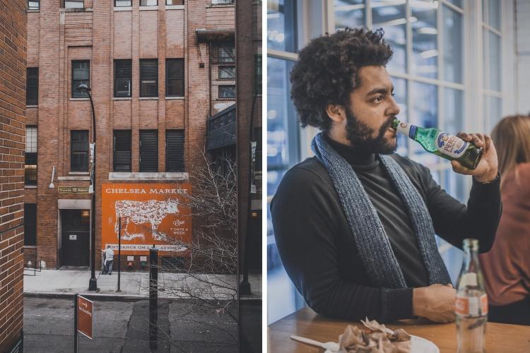 newyork-chelseamarket-split