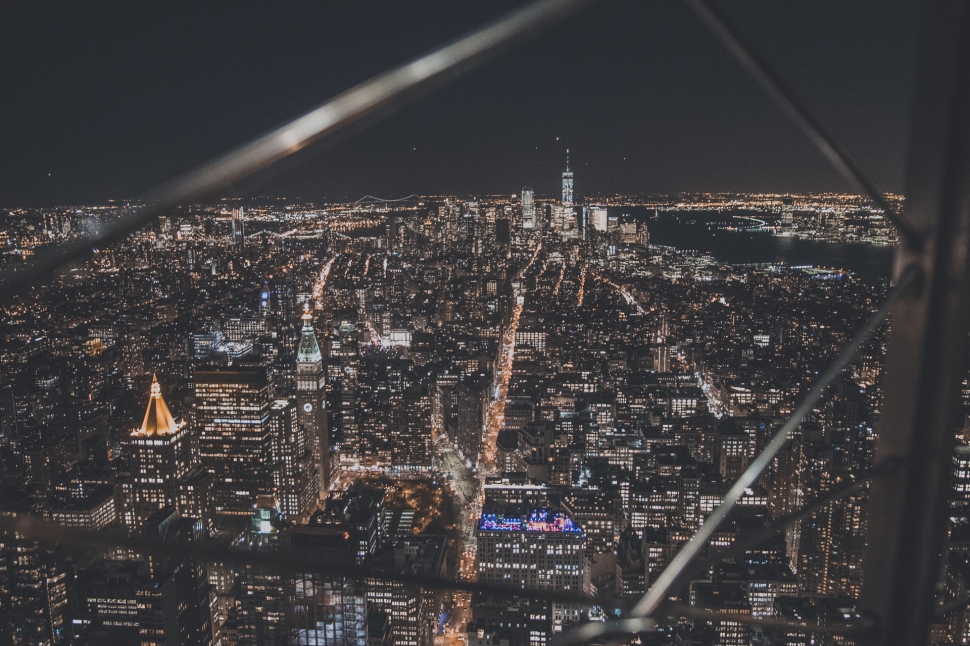 newyork-empirestate