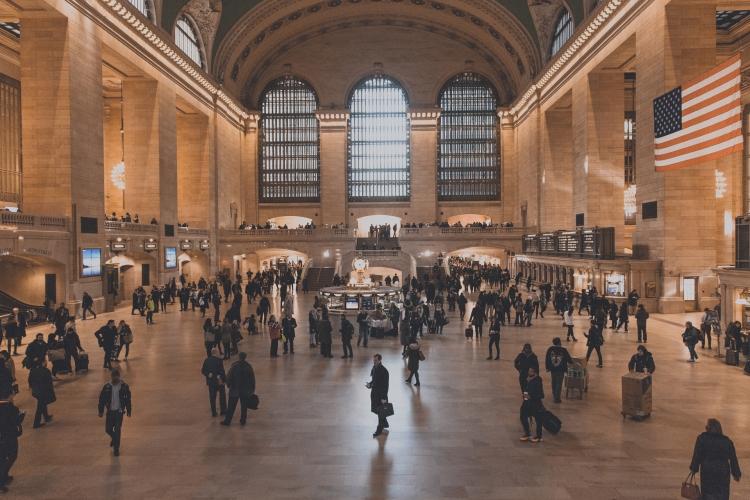 newyork-grandcentralterminal