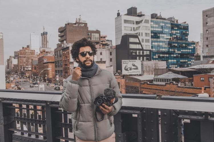 newyork-highline-gui
