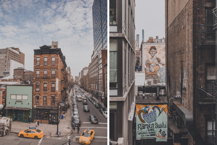 newyork-highline-split