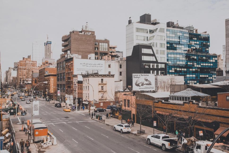 newyork-highline