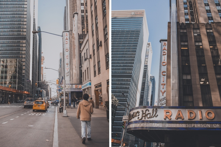 newyork-radiocitymusichall-split