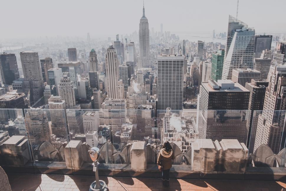 newyork-topoftherock-pipa