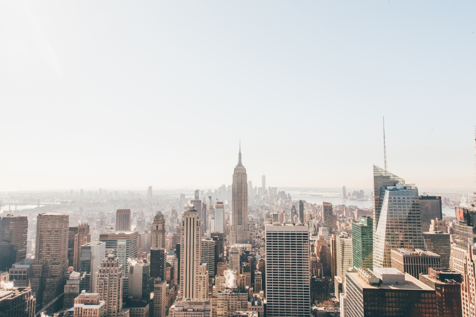 newyork-topoftherock
