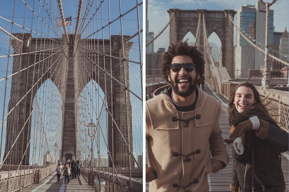 newyork-brooklynbridge-pipa-gui-split