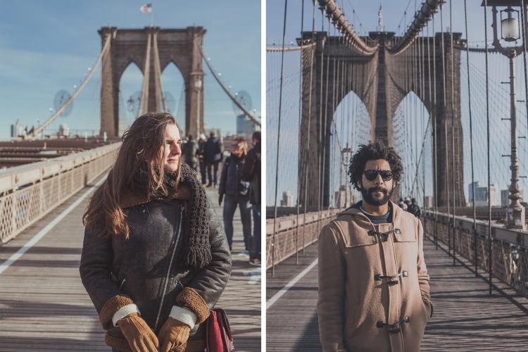 newyork-brooklynbridge-pipaegui-split