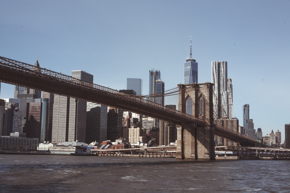 newyork-brooklynbridge