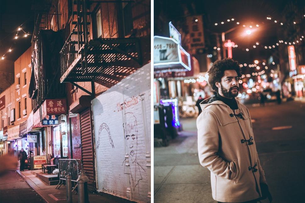 newyork-chinatown-gui-split